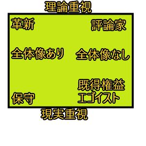 Cocolog_oekaki_2015_12_15_08_36