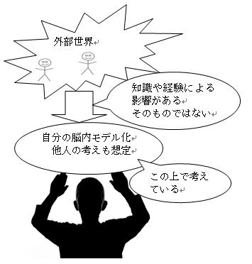Gaibuchikaku