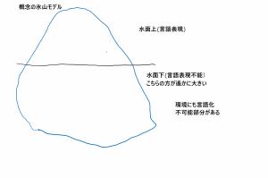 Photo_20210325075801